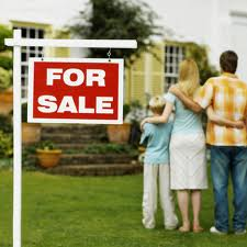 york county real estate update