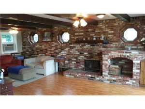 44 Logan St ME House for Sale